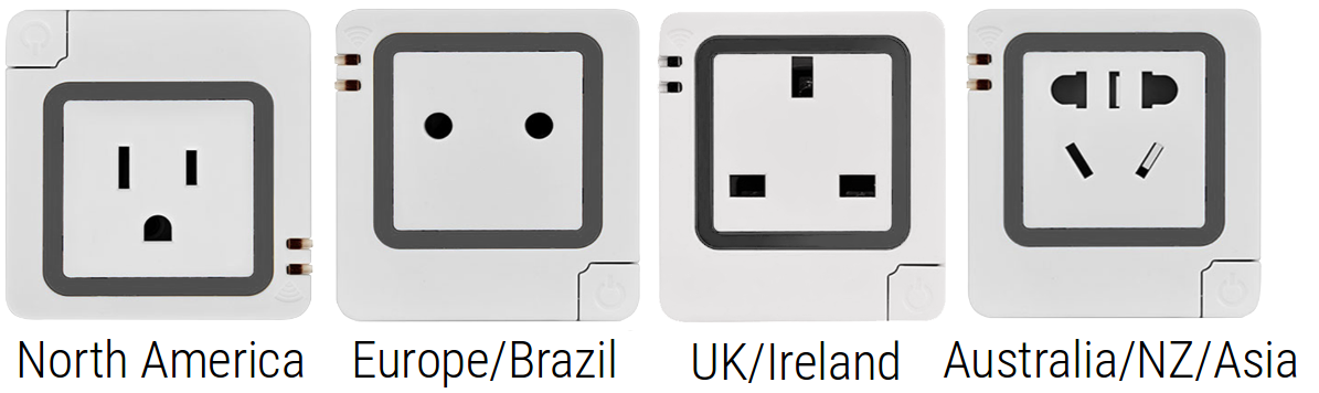 ResetPlug - A smart plug to monitor your WiFi router/modem and reset ...